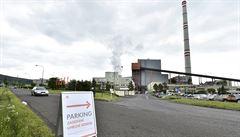 Rozhoduje se o ukončení využívání uhlí . Ve hře jsou tři scénáře, konkrétní termín asi ještě nepadne