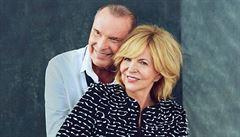 Zagorová s Margitou mají koronavirus, zpěvačka je kvůli vysokým teplotám v nemocnici