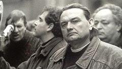 Odešel 'americký kameraman z Pankráce.' Milan P. Sova natáčel třeba s Al Pacinem či Johnnym Deppem