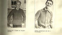OBRAZEM: Manuál radil sovětským agentům, jak žít ve Finsku. Podívejte se na snímky z tajné příručky