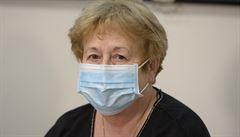 Hygienici uvažují o trasování jen vážných případů covidu. Lidé s respirátorem by se mohli vyhnout karanténě