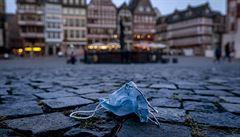 Diskotéky pro plně očkované, bez roušek v obchodech. Německé spolkové země spřádají plány na rozvolnění