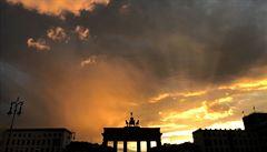Německo hlásí 948 nových případů nákazy covid-19. To je méně než v osmkrát méně lidnatém Česku