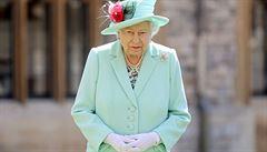 'Dozrál čas, abychom hodili naši koloniální minulost za hlavu.' Ostrovní Barbados se chce zbavit britské královny