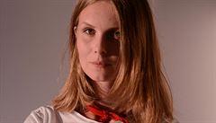 Očekávala jsem rozzuřené lidi, nic takového se ale nedělo, říká česko-švédská režisérka o stěhování Kiruny