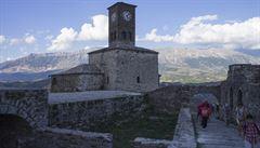 V Albánii turisty stále přitahují Hodžovy tajné tunely