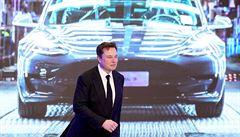 Elon Musk: Mistr manipulace s davy i kapitálovými trhy