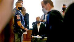 'Neskončili jsme.' Žalobce Stoky popisuje brněnskou kauzu, vyšetřování podivností ohledně mýtného tendru pokračuje