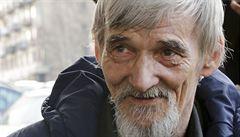 Historikovi a kritikovi Stalina soud výrazně přitvrdil trest, místo 3,5 roku dostal 13 let