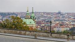 Praha schválila klimatický plán, opozice ho nepodpořila. Investici za 230 miliard chce získat hlavně z EU