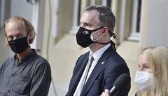 Budapešť láká Hřiba na protesty. Připojí se pražský primátor v Maďarsku k demonstraci proti Orbánovi?
