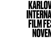 Karlovarský filmový festival se kvůli pandemii přesouvá na srpen