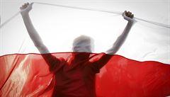 Bělorusko a Lotyšsko si navzájem vyhostily diplomaty, příčinou je údajné zneuctění běloruské vlajky