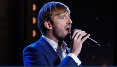 VIDEO: Exministr Vojtěch si opět zazpíval, tentokrát u Jana Krause. Mluvil i o ministerském životě
