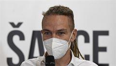 Šéf Pirátů Bartoš: Babišovo ANO dosáhlo svého stropu, příště chceme sestavovat vládu