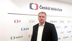 Kvůli odvolání dozorčí komise končí šéf i místopředseda Rady České televize, senátoři žádají transparentnost