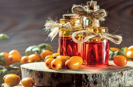 Proti podzimnímu splínu. Omezte cukry a zařaďte do jídelníčku 'přírodní antibiotika'