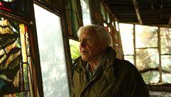 Příroda bije na poplach, varuje v novém dokumentu David Attenborough