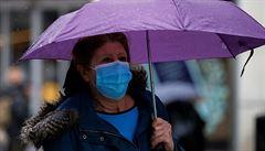 Pandemie mnohde zabíjí i nepřímo, spočítali vědci