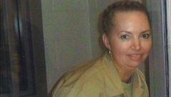 Americký soud odložil popravu vražedkyně. Po nástupu Bidena by mohl být trest i zrušený