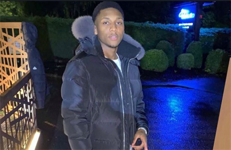 Neštěstí v Manchesteru City. Teprve sedmnáctiletý obránce neunesl vyhazov z akademie, vzal si život