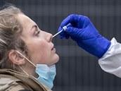Německo hlásí přes 11 tisíc nových případů nákazy, v Rusku počet infekcí přesáhl 1,5 milionu