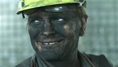 Jak se z českého horníka stal programátor. Nová šichta představuje na internetu ukázku