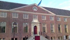 Evropská muzea jsou otevřená, ale veřejnost nechodí