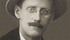 Dům slavného spisovatele Jamese Joyce se změní na hostel. Místní nejsou nadšení