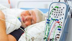 Covid zmrazil léčbu nespavosti. Bez ní ale pacientům hrozí infarkt, deprese či demence