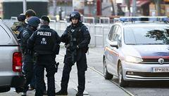 Rakousko šokovala vražda třináctileté dívky, zatčení jsou tři Afghánci
