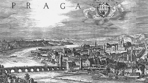 Do Čech a na Moravu vstupují po roce 1620 hluboké změny, mnohdy bouřlivé a kruté