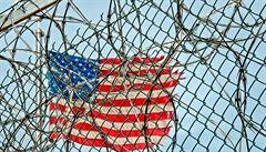 Biden zvýšil kvóty na migraci. Spojené státy přijmou více než čtyřnásobek uprchlíků než za Trumpovy vlády