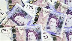 Britové lobbují za snížení evropských dotací i pro ČR