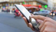 Vodafone zavede komerční síť internetu věcí. Umožní třeba dálkové odečty energií