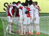 Slavia bude mít podporu z hlediště, může přijít 600 diváků z řad partnerů. Tvrdík: Jde o pilotní projekt MZ