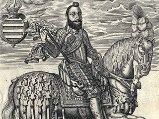 Bílá hora 400 let poté: Jak na tom byly válčící strany před bitvou? Podívejte se s námi do tábora českého vojska