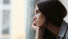 Vir mění běžné obavy v nemoc. Ekonomická nejistota a strach o zdraví mohou vyvolat úzkosti