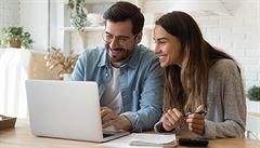 Hypotéka za 20 minut a online. Hypoteční banka vám pomůže rychle