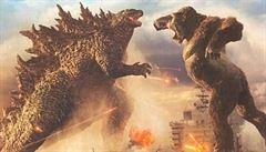KABÁT: Kdo bude nakonec chodit do kina? O osudech kinosálů rozhodnou šéfové korporací