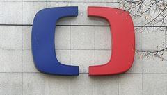K volbě členů Rady České televize se poslanci opět nedostali. Jednání ukončily přestávky na porady