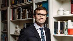 SVJ by si mělo nastavit kontrolní mechanismy na odhalení podvodů, říká advokát Filip
