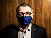 Divadelníci protestují proti výměně ministra kultury. Hamáčkovi a Babišovi poslali otevřené dopisy