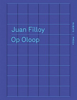 Juan Filloy, Op Oloop