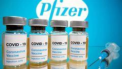 Česko přišlo vlastní vinou o 70 tisíc vakcín, říkají unijní diplomaté. Systém není solidární, kontruje Babiš