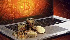 Švýcarský fond chce vydat kryptoměnu tcoin. Bude krytá i průmyslovými kovy