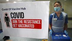 Nové ohrožení: koronavirus nebezpečně mutuje. Přečtěte si odpovědi na nejpalčivější otázky
