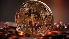 Bitcoin spotřebuje ročně dvakrát více elektřiny než Česko, vyplývá z analýzy