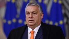 Viktor Orbán: Co se stalo s Evropskou unií? Kam zmizel evropský sen?