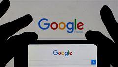 Zařízení s Androidem budou nabízet další vyhledavače. Google umožní rivalům zařazení do seznamu zdarma